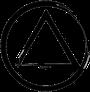 hme logo 90