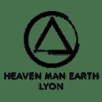 logo-heavenmanearth-lyon-taiji-180
