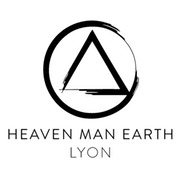 TAI CHI LYON - HEAVEN MAN EARTH Icon