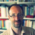 Arnaud Didierjean