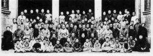 Taiji-Masters