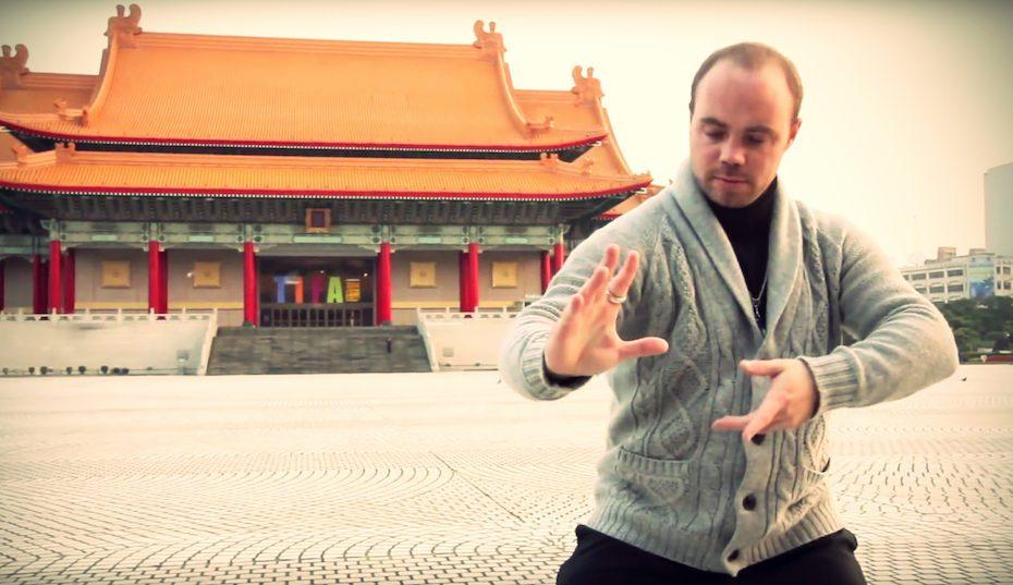 adam-mizner-tai-chi-yang-shao-hou