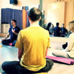 workshop-meditation-lyon-2019-5b copie