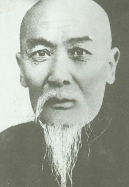 yang shao hou lyon