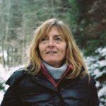 Françoise Pillet