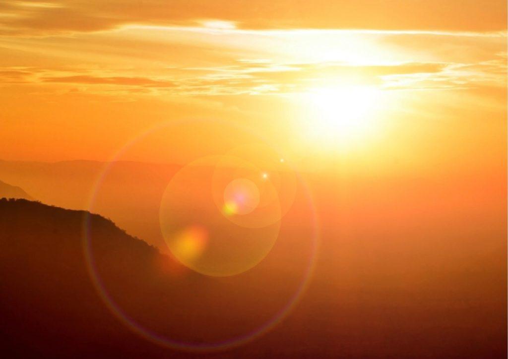 sun dissolve lyon 01