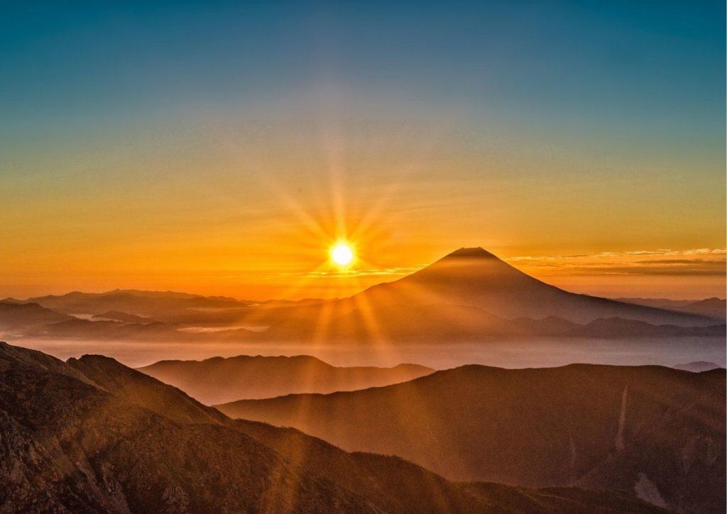sun dissolve lyon 02