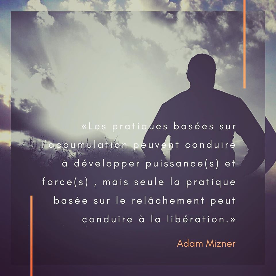 tai chi lyon adam mizner citation lacher prise