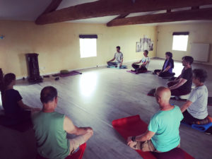 stage tai chi meditation rhone lyon 2021 04 1080