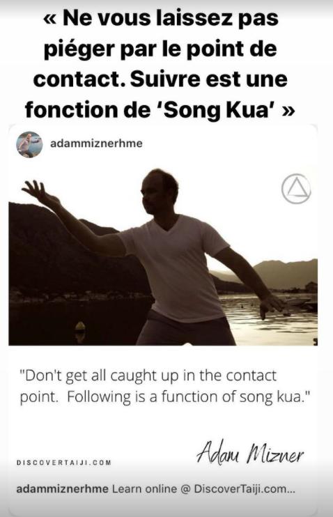adam mizner citation - song kwa