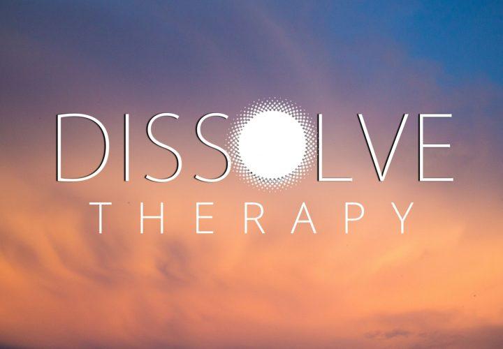 dissolve therapy lyon